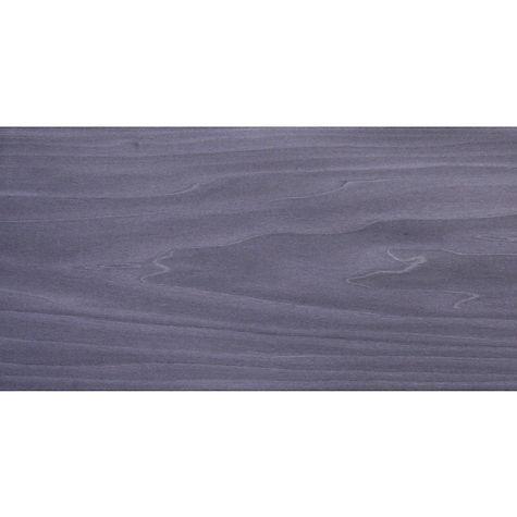 Purpled Veneer.jpg