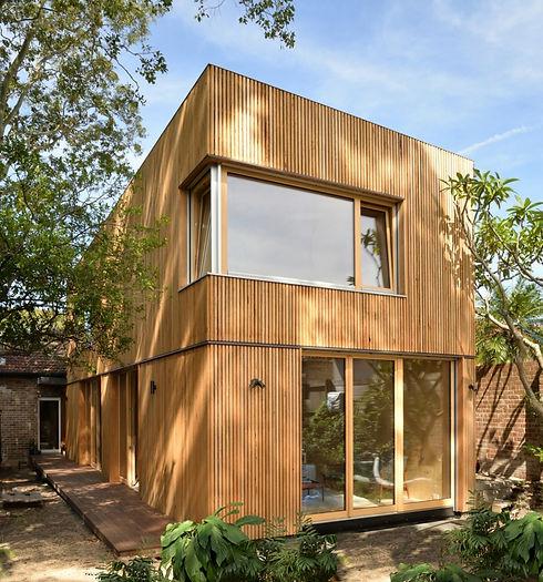 facade-03-scaled-5-1024x1097.jpg
