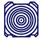 Pinewood Logo.jpg