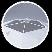Ico_Skylight-optimized.png