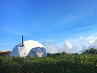 Dome-Glamping-30-optimized.jpg