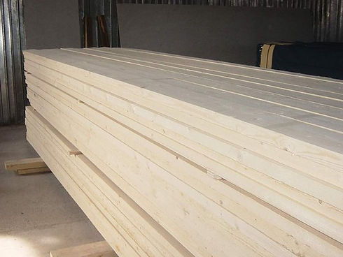 European-White-Wood--Spruce-Lumber-KD.jp