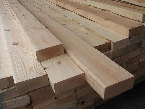 spf-lumber-500x500.jpg