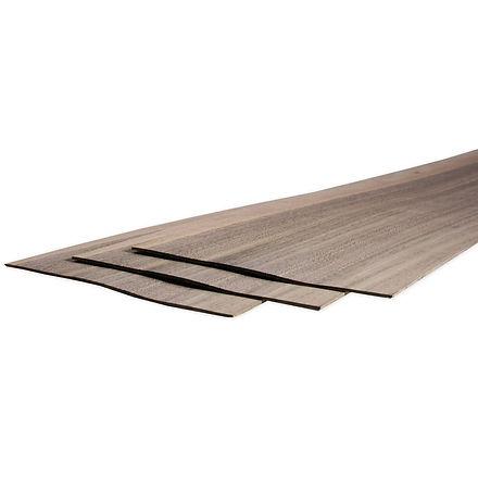 constructional_wood_veneer_walnut_1200x1