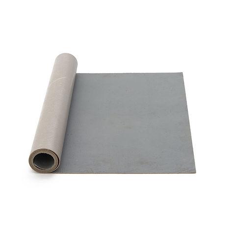 Concrete Peel Veneer.jpg