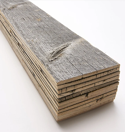 15mm Oak.png