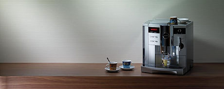 RIVA ribbed wall panels, white - Coffee