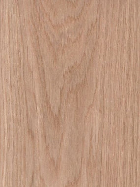 csm_ulrich-furniere-veneer-oak-european-