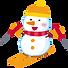 akisan_ski_snowman.png