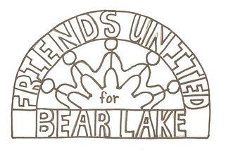 Friend united for bear lake logo.jpg