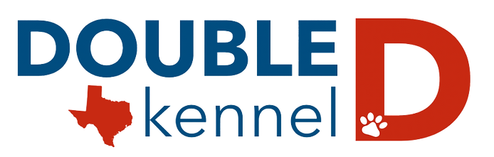 Double_D_Logo_2-removebg-preview.png