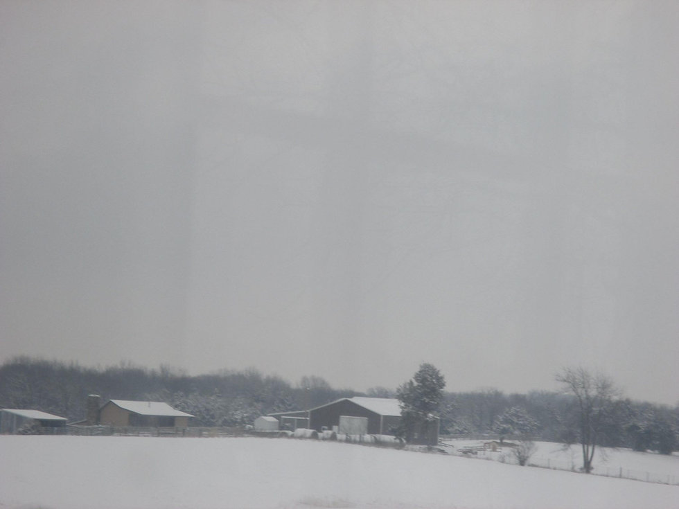 Farm Snow.jpg