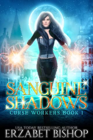 Sanguine Shadows