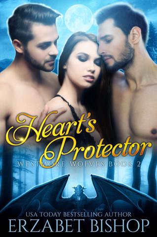 Hearts Protector