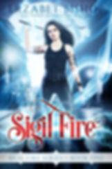 Sigil Fire_2000.jpg