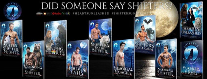 shifters unleashed banner.jpg