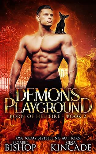 demons playground.jpg
