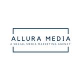 Allura Media Logo.png
