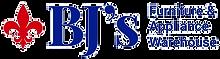 BJFurniture-logo-final%20(1)_edited.png