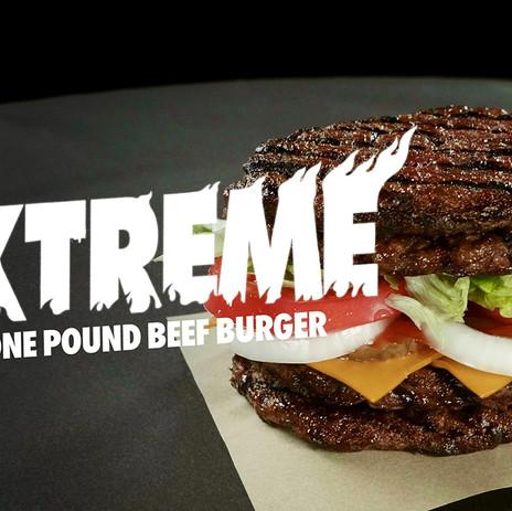 Burger King Japan supprime le pain de son dernier burger