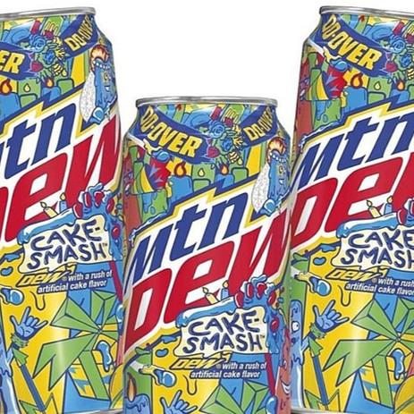 On a déjà trouvé notre boisson préférée de l'été