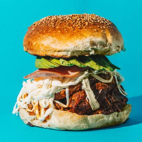 TOP 10 des Meilleurs Sandwiches d'Amérique du Sud de tous les Temps