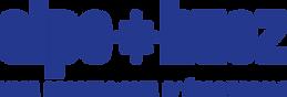 logo-alpe-huez.png