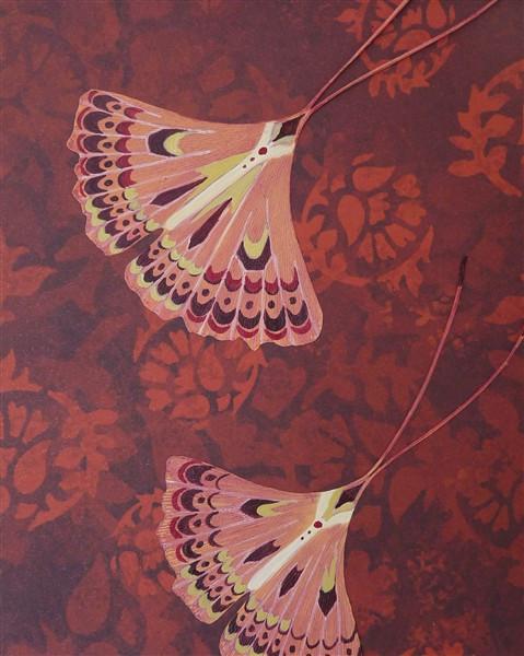 gingko papillon.JPG