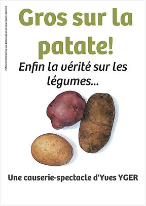 affiche gros patate.jfif