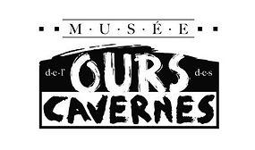 logo_musée_de_l'ours.jpg