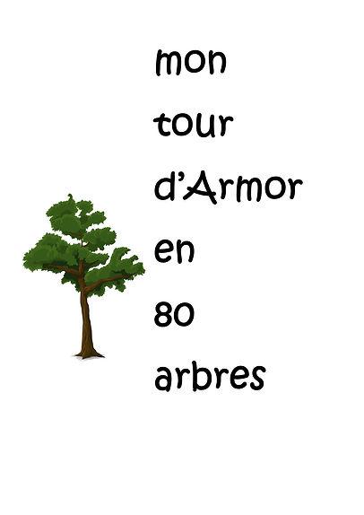logo tour d'armor.jpg