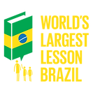 WLL Brazil - Amarelo.png