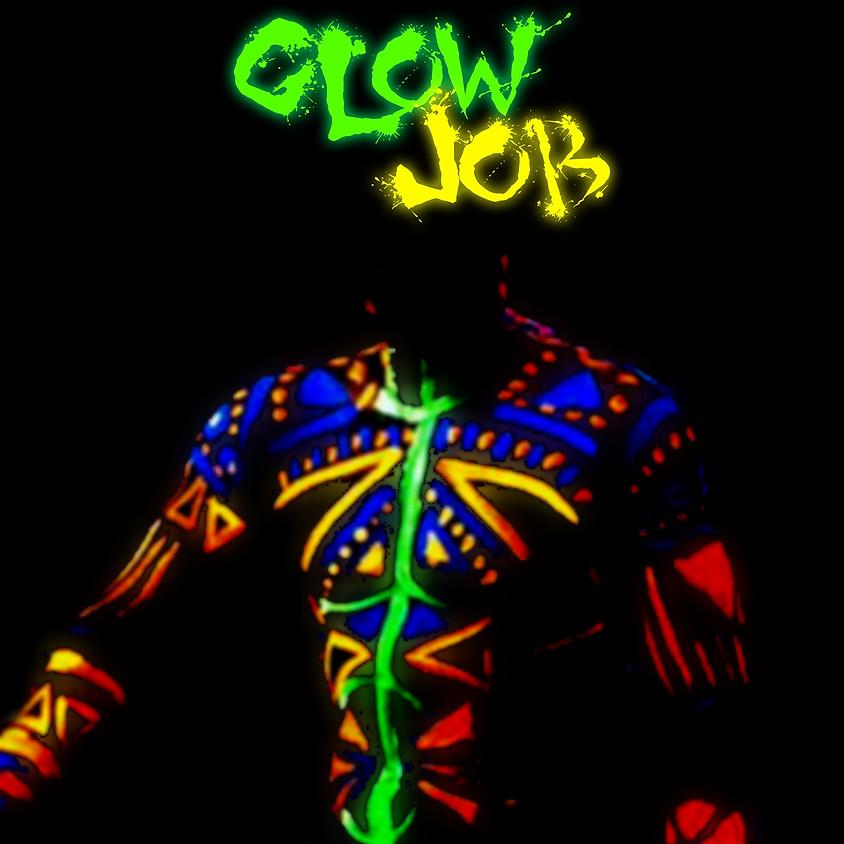 Re-Play   GlowJob