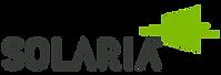 Solaria-LogoV.png