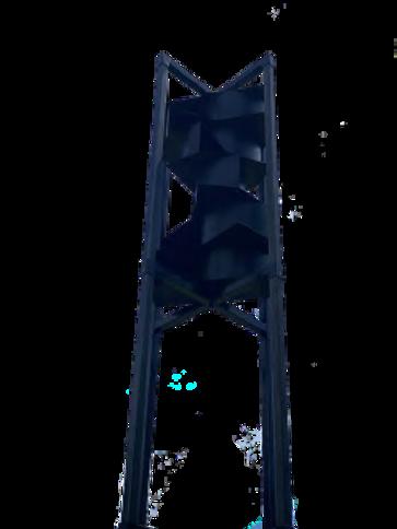 ventana turbine vector.png