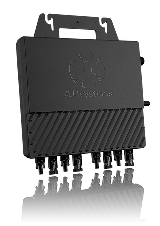 APsystems_QS1-SMB inverter.png