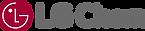 LG_Chem_logo_(english)png.png