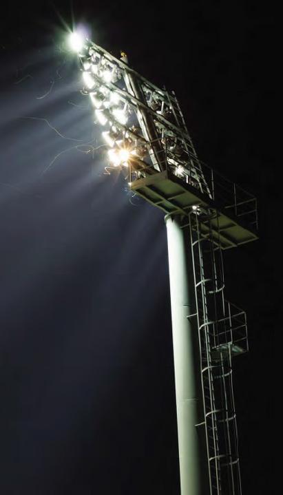 empire stadium.png
