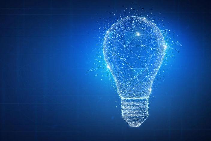 Light_bulb_blockchain_Adobe_rm.jpg