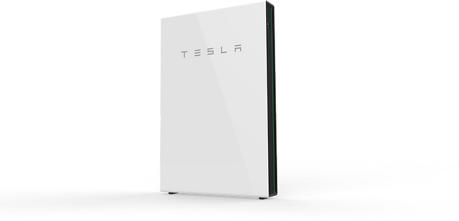 powerwall-solution-march1.png