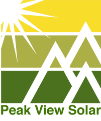 peakview logo.png