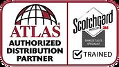 Atlas Logo 1