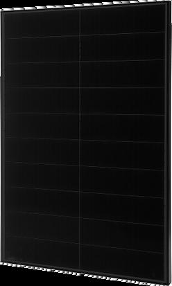 solaria vector.png