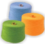 stocklots textiles yarns