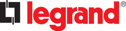 Legrand-Red-JPG