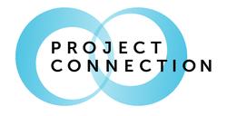 New PC Logo-V-Color