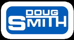 20-02-Doug-Smith-Logo_white-border