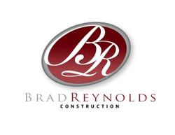 LOGO - Brad Reynolds Construction_edited