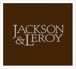 J&L Logo for Banner