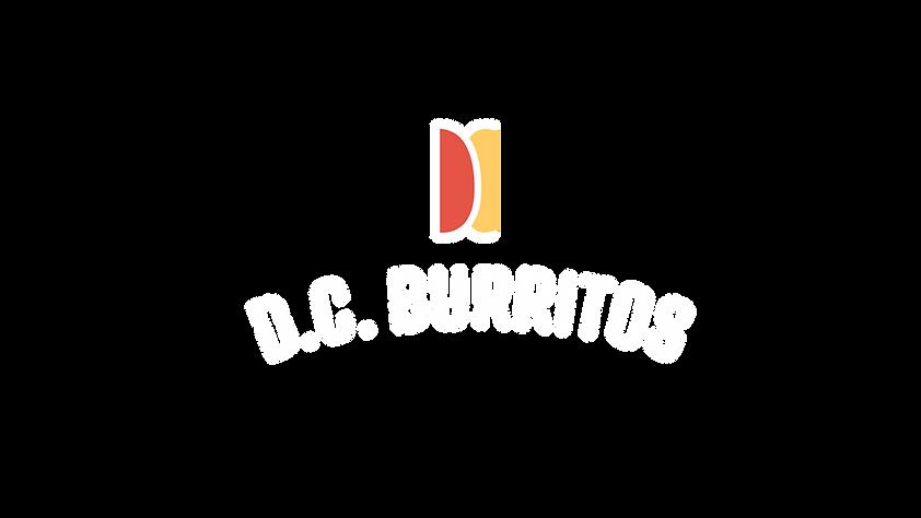 dcburritos_logo-01.png